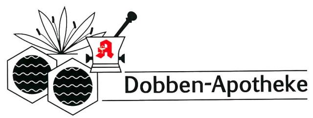 Dobben-Apotheke Logo