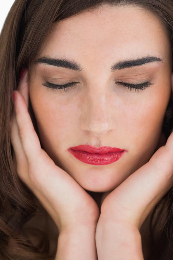 Medizinische Hautpflege und Kosmetik